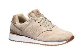 New-Balance-WL745BE_1