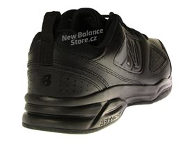 new-balance-MX624AB4_zadni