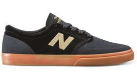 New-Balance-NM345BGY_1