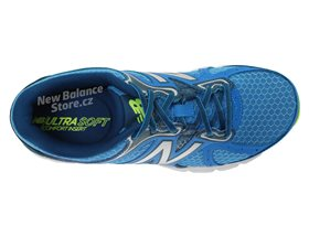 New-Balance-M560LY6_shora