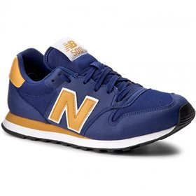 New-Balance-GM500RBY_1