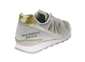 New-Balance-WR996HA_zadni
