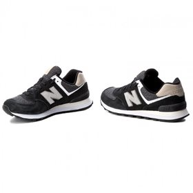 New-Balance-ML574VAI_3