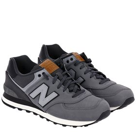 New-Balance-ML574GPB_2