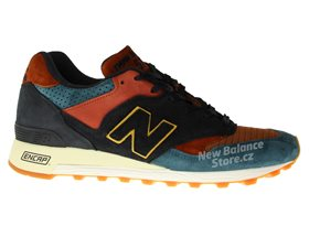 new-balance-M577YP_made-in-UK_vnejsi