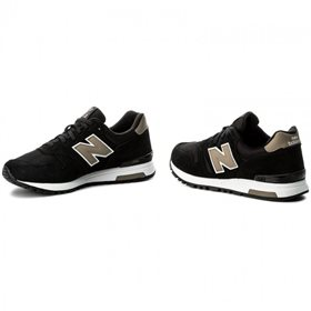 New-Balance-ML565SKB_3