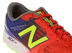 New-Balance-M1400RB4_detail