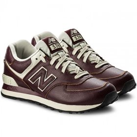 New-Balance-ML574LUD_2