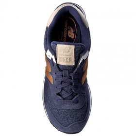 New-Balance-ML574VAK_6