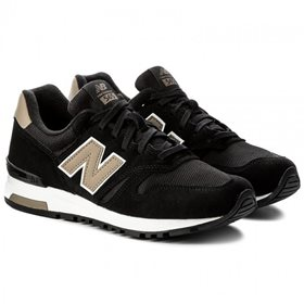 New-Balance-ML565SKB_1