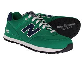 New-Balance-ML574POG_kompo1