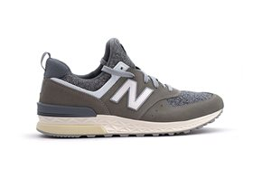 New-Balance-MS574BG_1