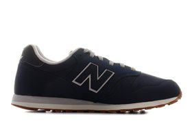 New-Balance-ML373NAV_5