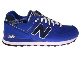 New-Balance-ML574POB_vnejsi