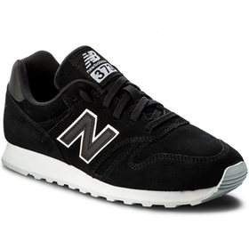 New-Balance-ML373TN_1