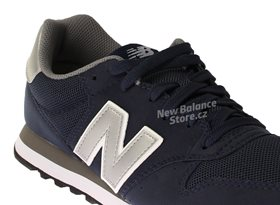 New-Balance-GM500NAY_detail