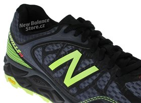 New-Balance-MTLEADB3_detail