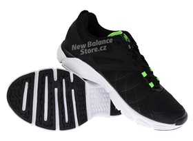 New-Balance-MX813BS3_kompo2