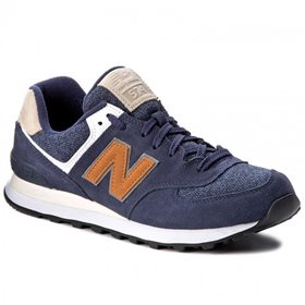 New-Balance-ML574VAK_1