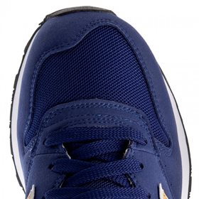 New-Balance-GM500RBY_5