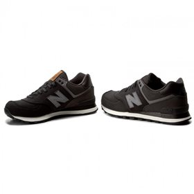 New-Balance-ML574GPG_3