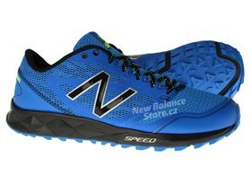 new-balance-MT590RY2_kompo1