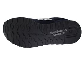 New-Balance-GM500NAY_podrazka