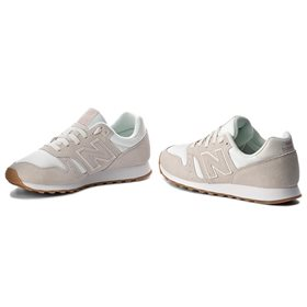 New-Balance-WL373CR_3