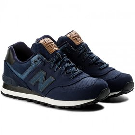 New-Balance-ML574GPF_2