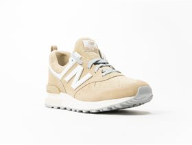 New-Balance-MS574BS_2