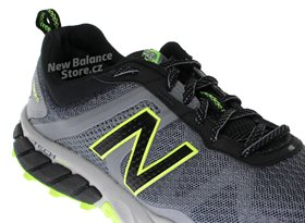 New-Balance-MT610RG5_detail