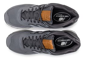 New-Balance-ML574GPB_7