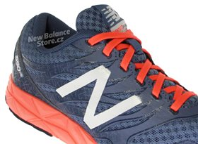 New-Balance-W590LC5_detail