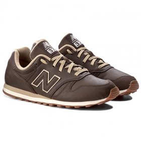 New-Balance-ML373BRO_2