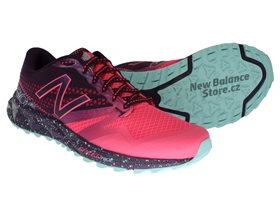 New-Balance-WT690LP1_kompo1