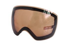 Oakley-Flight-Deck-Repl-Lens-Prizm