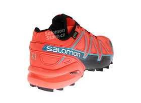 Salomon-Speedcross-4-GTX-W-391836_zadni