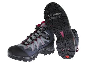 Salomon-Authentic-LTR-CS-WP-W-366666_kompo3