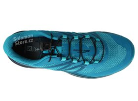 Salomon-Sense-Ride-W-398477_horni