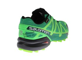 Salomon-Speedcross-4-GTX-383119_zadni