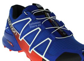 Salomon-Speedcross-4-383132_detail