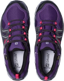 Salomon-Ellipse-2-GTX-W-379202-4