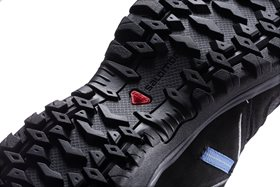 Salomon-Ellipse-2-GTX-W-381629-6