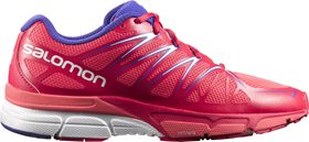 Salomon-X-Scream-Foil-W-379185-1