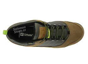 Salomon-Instinct-Travel-GTX-M-378415_shora