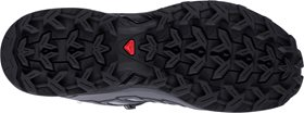 Salomon-X-Ultra-Prime-CS-WP-379221-6