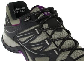 Salomon-Ellipse-Aero-W-329780_detail