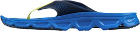 Salomon-RX-Break-381607-4