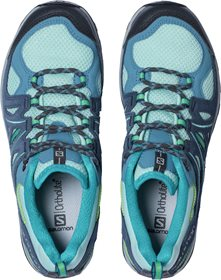 Salomon-Ellipse-2-Aero-W-379219-4