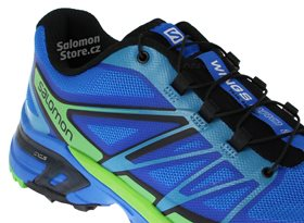 Salomon-Wings-Pro-2-379084_detail